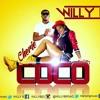Chéri Coco by Willy b