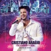 Cristiano Araújo -  Hoje Eu Tô terrível Portada del disco