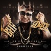 Exotic Shawty Lo Feat. Rick Ross & Boosie