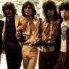 Rolling Stones Top100-04
