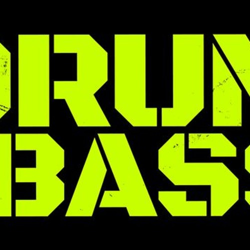 TheDJBass @ Drum & Bass Wicked Mix