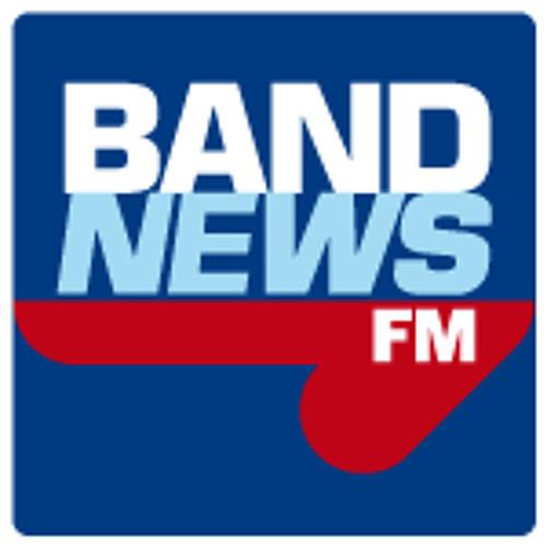 BandNews FM, entrevista Gabriel Borges (GB), 01.11.2014