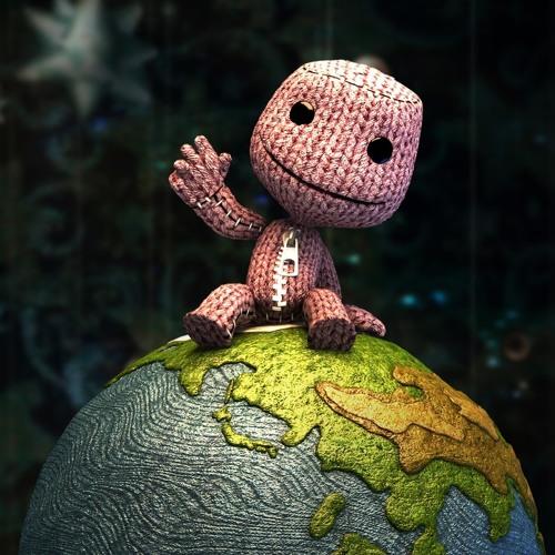 Гринько и GreenBand - Однокомнатная Планета