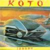 KOTO - Jabdah [SHORT DEMO]