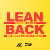 Terror Squad - Lean Back(No Hopes & Misha Klein remix)