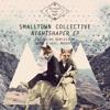 Smallown Collective - Nightshaper (Gorge & SKAI Remix) - Snippet (RYM004)