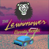 ARYAY - The Lawnmower (Elevate Remix)