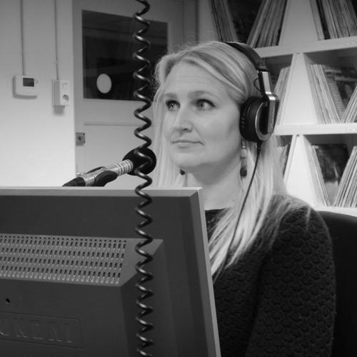 Interview Radio Texel