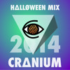 Halloween Mix 2014