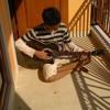 Amran - Pedih Cover Guitar