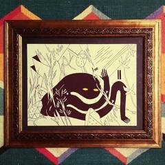 Santa Man Feat. Coco And Clair Clair (prod. Slug)