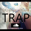 Afric Back Trap Party - ProdBeat - @CambiodeclimaR