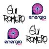 Gui Romero - Clubtronic 22.10.2014 Energia 97 FM