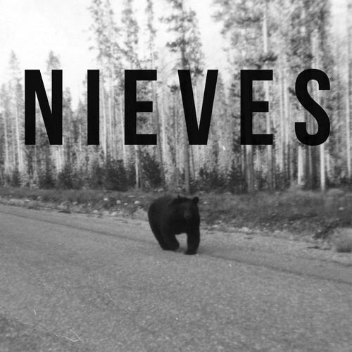 Nieves EP