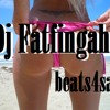 Lil Kim The Jump Off Dj Fatfingah Mix Mp3