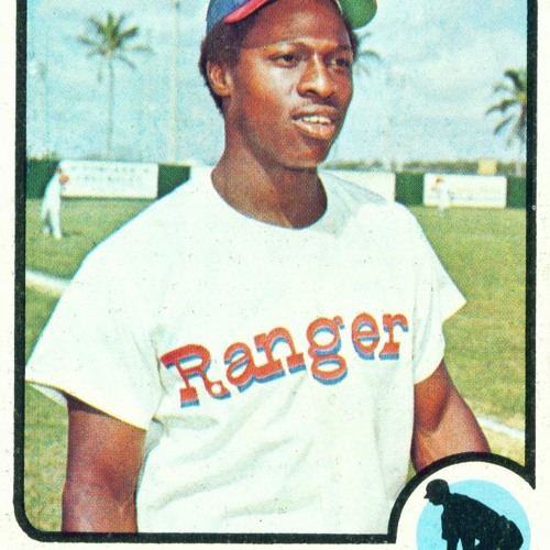 8/2/2012 Lenny Randle interview (Passed Ball Show)