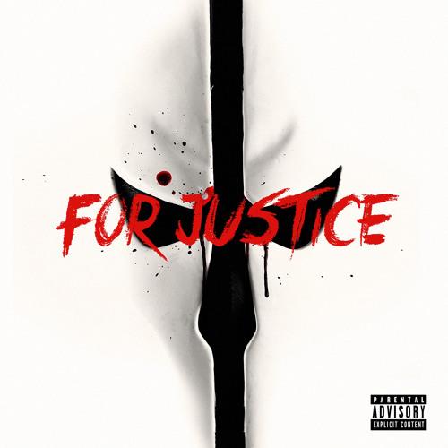 Zardonic - For Justice (Original Mix)