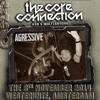 Aggressive - Core Connection Promomix