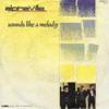 Alphaville - Sounds Like A Melody instrumental cover (8 bits)