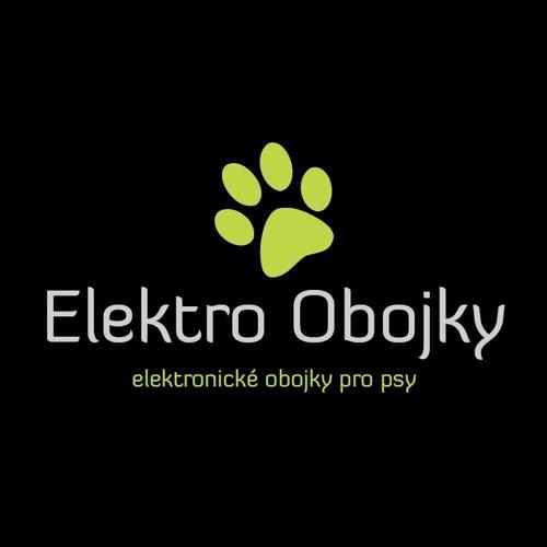 Elektro-Obojky.cz | spot do rádia