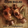 War Of Consequence (Free Download)
