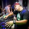 SET DJ XANDÃO DANTAS