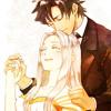 [Fate/Zero] Haruna Luna - Sora wa Takaku Kaze wa Utau Thai ver. [FULL] 【Thx 100+ Followers】
