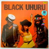 Black Uhuru - Puff She Puff (Samurai Breaks Ghettofix)
