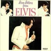 I´LL NEVER KNOW / MARCOS!! MÚSICA DO Elvis de 1971!!