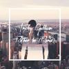 Tricky Gullivan - Rather Be (Remix)
