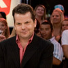 ArtBeat | Bruce McCulloch was a Young Drunk Punk before joining Kids in the Hall
