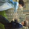 With 'The Theory Of Everything' Eddie Redmayne Is Bound For Awards Season
