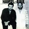 (87) Hansel Raul Ft Luis Enrique - Ella (Dj.D3mon EdiT.2014) P.R.I.V.A.T.E Portada del disco