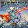 Blue Feather Music Festival coming up this weekend