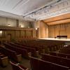 Elliot Figg — Concerto in F minor for Harpsichord, II. Largo / JS Bach