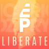 Eric Prydz - Liberate