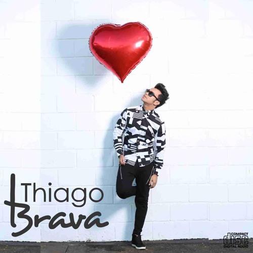 Thiago Brava - Sexta Feira Sua Linda