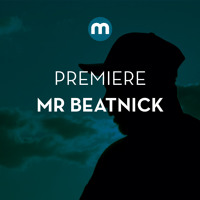 Mr. Beatnick - Ice Cream Strut