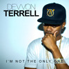 Devvon Terrell - I'm Not The Only One (Sam Smith Cover)