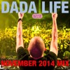 Dada Life - November 2014 Mix