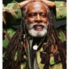 PhOniAndFlOrE - A Dub Tribute of Burning Spear/Let's Move Riddim...FREE DOWNLOAD...