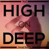 High On Deep (Sensual Musique Tape)