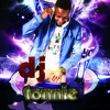 Download South African House Mix 1 dj tonnie Mp3