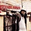 Beenie Man - Blackboard (2013)