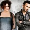 Nazan Öncel & Tarkan Hadi Ozaman (Rutkay Carpici Remix) mp3