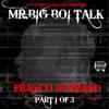 Mr. Big Boi Talk - Franco Soprano Part 1 Of 3(Free Download) - 09 Pen Chances Feat. Y.O