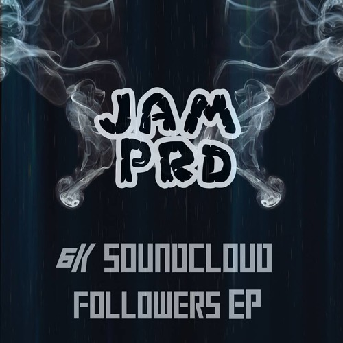 JAM P R D - Padmé's Clone Troopers [Exclusive] #6KSoundcloudFollowersEP