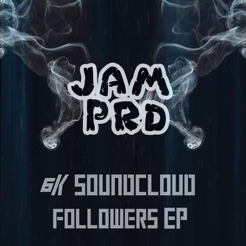 AD, SUBFILTRONIK!!! & CURZED - Evil Ryu [JAM P R D REMIX] #6KSoundcloudFollowersEP
