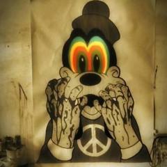 Avoris - Acid Addiction