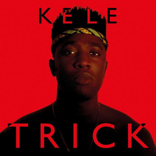 Kele ft Yasmin - First Impressions